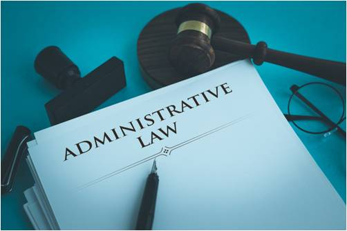Administrative-Laws