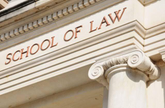 ARE LAW SCHOOLS PREPARING STUDENTS FOR REAL LIFE/CAREERS?
