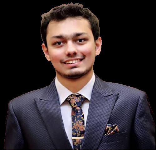 lokesh-removebg-preview