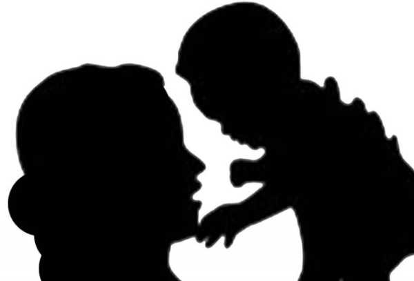 WOMEN AND CHILD LAW
